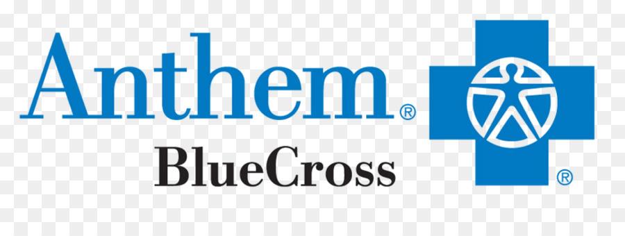 kisspng-anthem-blue-cross-anthem-inc-health-insurance-ant ...